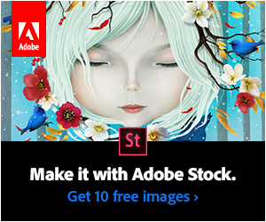 adobe stock software4students ie