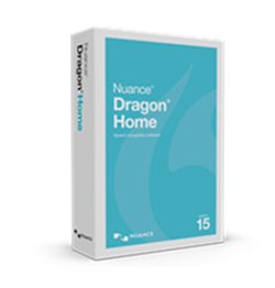 Dragon Home v15