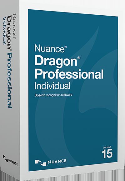 Drogan Professional Individual v15