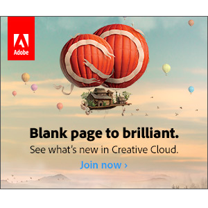 Adobe Creative Cloud Individual