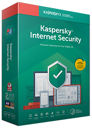 Kaspersky Student Discount