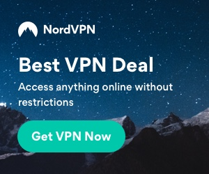 Student, Teachers and Parents, get upto 75% discount on NordVPN
