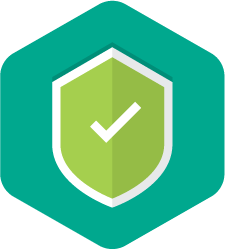 Kaspersky Internet Security for Android 2020