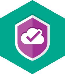 Kaspersky Cloud Security