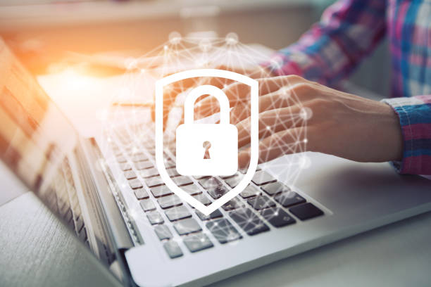 AntiVirus Protection and Security Software